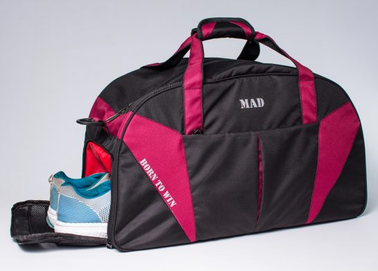 Сумки спортивные дорожные, сумка для спорта, дорожная сумка, спортивная сумка