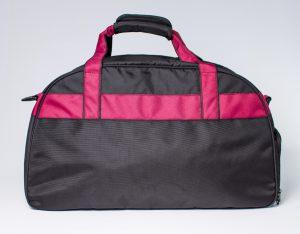 Сумки спортивные дорожные, сумка для спорта, дорожная сумка, спортивная сумкаСумки спортивные дорожные, сумка для спорта, дорожная сумка, спортивная сумка