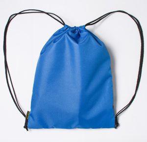 купить рюкзак мешок, рюкзак мешок, рюкзак мешок купить, легкий рюкзак
