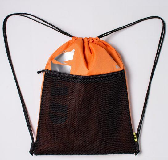 Рюкзак мешок для обуви