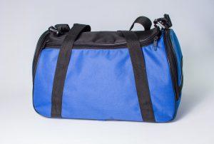 сумка для спортивной формы, спортивная сумка +для школы, маленькие спортивные сумки, сумка +для спортивной формы +в школу, спортмастер сумки спортивные