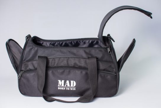 сумка для спортивной формы, купить спортивную сумку +в интернете, купить спортивную сумку недорого