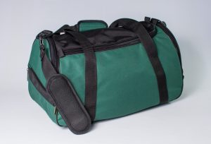 спортивные сумки +для зала, сумка для зала, сумка +для тренажерного зала, спортивная сумка +для тренажерного зала, сумки +для зала мужские