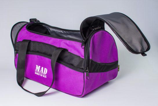 спортивные сумки +для фитнеса женские, сумка спортивная женская купить, сумка спортивная женская, спортивная сумка женская недорого, сумка спортивная женская +для фитнеса купить