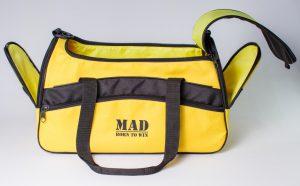 яркая спортивная сумка, желтая спортивная сумка, яркие спортивные сумки, яркая спортивная сумка + купить, купить яркую спортивную сумку
