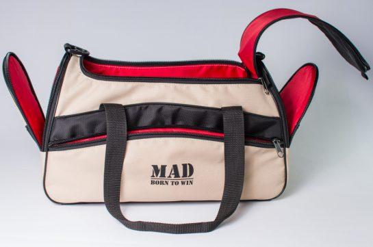 купить сумку для зала, сумка в зал, купить сумку в зал, сумка на тренировку, купить сумку для тренировок,