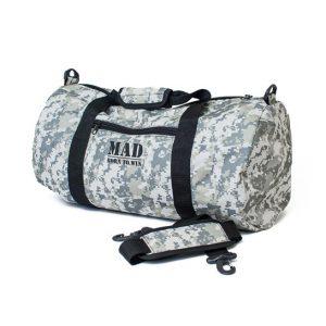 спортивная сумка милитари, сумка милитари, камуфляжная спортивная сумка, спортивная сумка пиксель, камуфляжная сумка