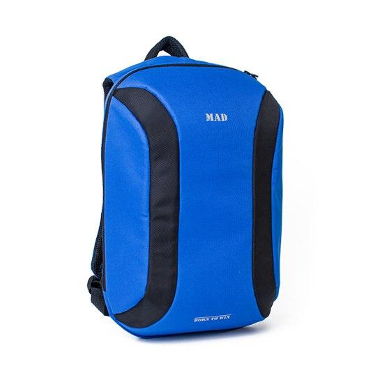 рюкзак для ноутбука 13, городской рюкзак для ноутбука, рюкзак для ноутбука оптом, рюкзак для ноутбука 14 дюймов, рюкзак для ноутбука 13 дюймов