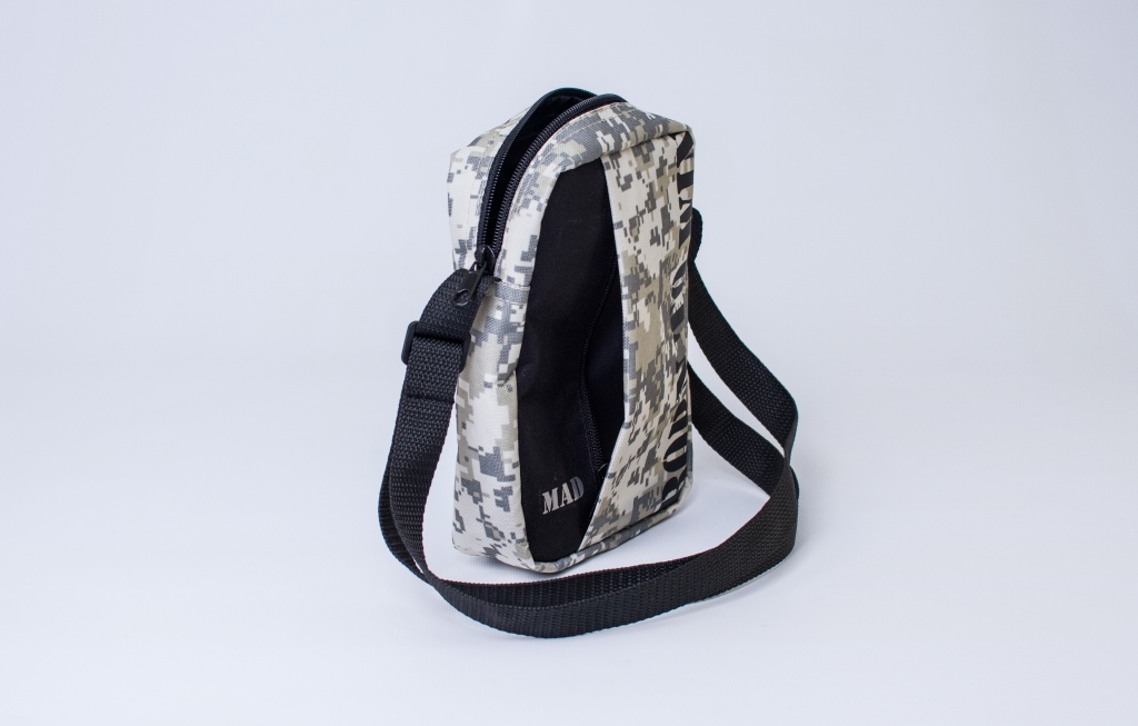 сумка на плечо милитари, сумка через плечо милитари, камуфляжная сумка через плечо, сумка через плечо камуфляж, купить сумку на плечо
