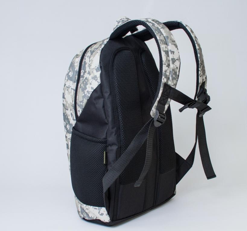 рюкзак камуфляжный, рюкзак камуфляжный купить, рюкзак камуфляжный молодежный, рюкзак +с камуфляжным принтом, рюкзак пиксель