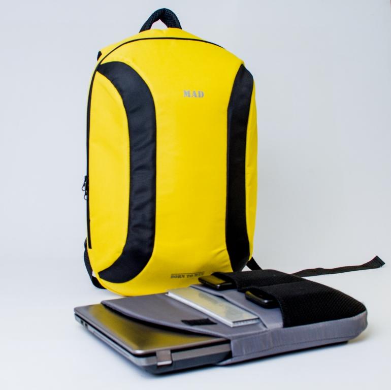 стильный рюкзак для ноутбука, рюкзак для ноута, рюкзак для ноута купить, рюкзак ноутбук, рюкзак для нетбука