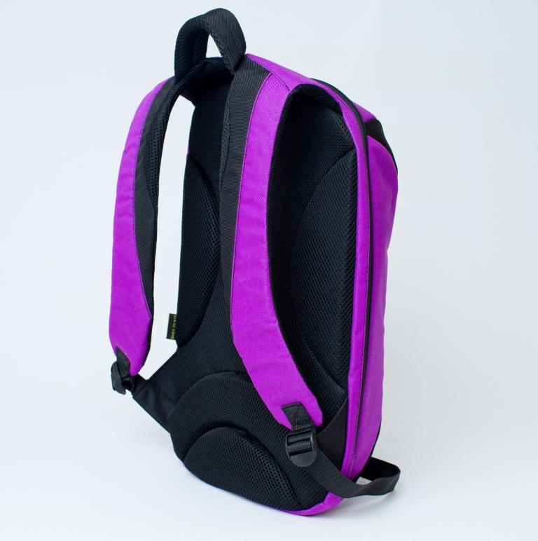 женский рюкзак для ноутбука, компьютер рюкзак, рюкзак для ноутбука 14, лучший рюкзак для ноутбука, рюкзаки женские под ноутбук