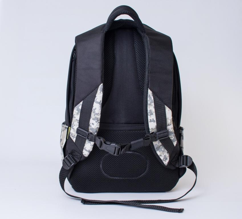 рюкзак антивор, рюкзак антивор купить, рюкзак антивор оптом,городской рюкзак антивор, купить антивор, антивор купить