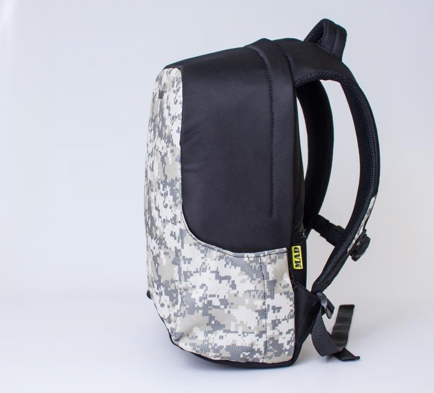 рюкзак антивор, рюкзак антивор купить, рюкзак антивор оптом,городской рюкзак антивор, купить антивор, купить