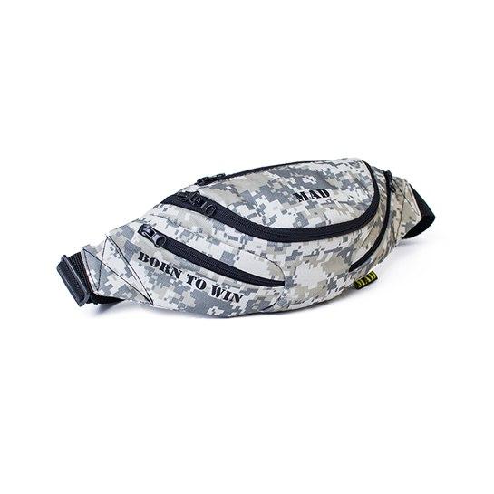 поясная сумка в стиле милитари, камуфляжная поясная сумка, поясная сумка милитари купить, поясная сумка камуфляж купить, поясная сумка купить