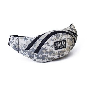 бананка камуфляж, поясная сумка хаки, поясная сумка камуфляж, поясная сумка милитари, бананка милитари