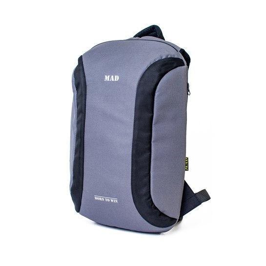 рюкзак +для ноутбука, купить рюкзак для ноутбука, рюкзак с отделением для ноутбука, рюкзак под ноутбук, мужской рюкзак для ноутбука