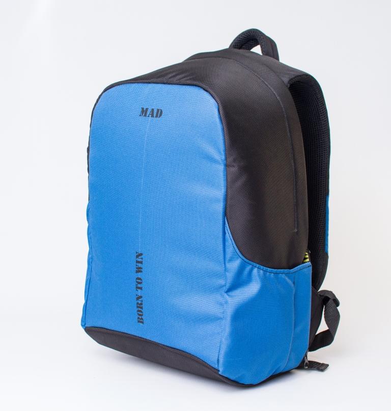рюкзак для ноутбука антивор, рюкзак антивор цена, рюкзак антивор купить оптом, рюкзак с системой антивор, заказать рюкзак антивор