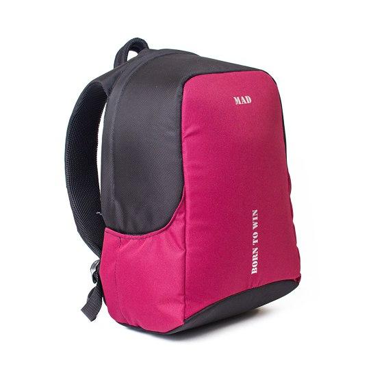 рюкзаки с отделением под ноутбук, рюкзак для ноутбука украина, рюкзак для ноутбука купить украина, рюкзак для ноутбука в украине, рюкзак для ноутбука городской