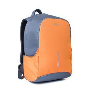 рюкзак для ноута купить, рюкзак 15.6, рюкзак 15, рюкзак под ноутбук 15.6, купить рюкзак под ноутбук