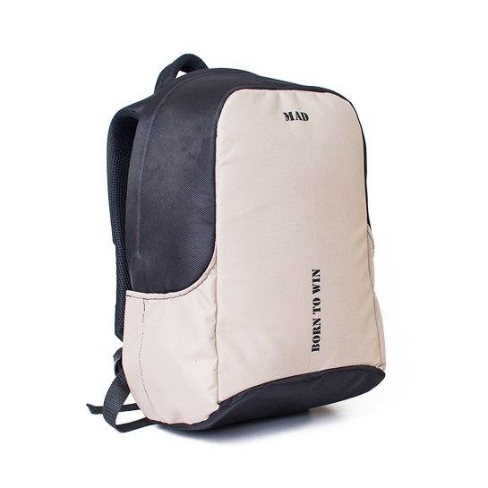 рюкзак для ноутбука 15.6, рюкзак для ноутбука 15, женский рюкзак для ноутбука, рюкзак для ноутбука 15 дюймов, рюкзак для ноута купить, купить рюкзак для ноутбука 15.6