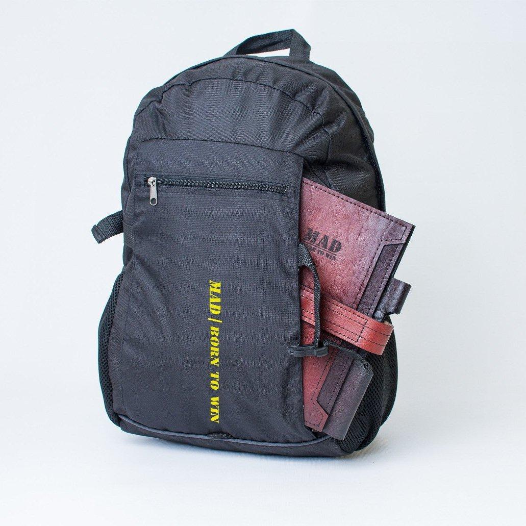 свой бренд на рюкзаке, рюкзак со своим брендом, брендирование рюкзака, брендирование рюкзаков, логотипы на рюкзак, свои логотипы на рюкзаке, свое нанесение на рюкзак, рюкзак со своим логотипом