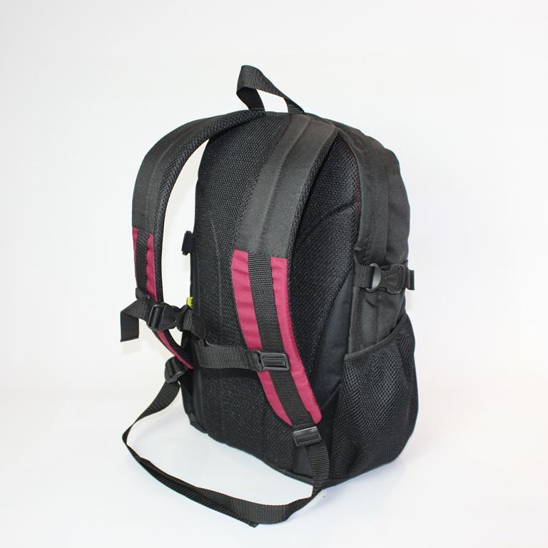 городские рюкзаки купить, городской рюкзак купить, недорогой городской рюкзак купить, купить недорогой городской рюкзак, купить городской рюкзак