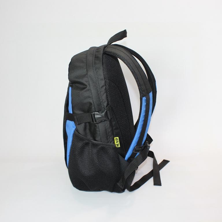 рюкзак tamix, рюкзак тамикс, рюкзак 23 литра, рюкзаки дропшиппинг, рюкзаки по дропу, рюкзак дроп