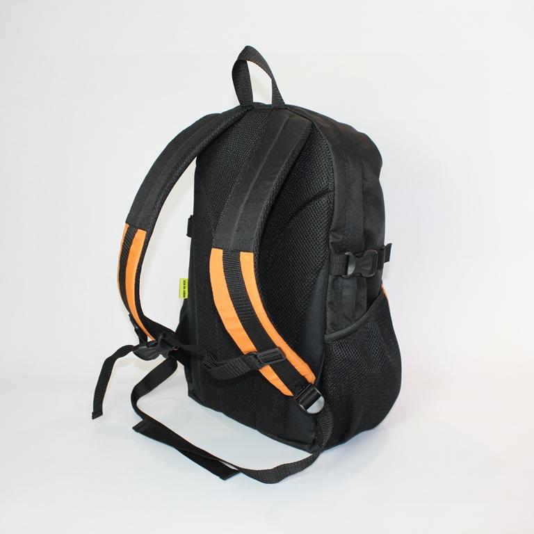 купить недорогой спортивный рюкзак, недорогой спортивный рюкзак, спортивный рюкзак купить, спортивные рюкзаки купить, купить спортивный рюкзак