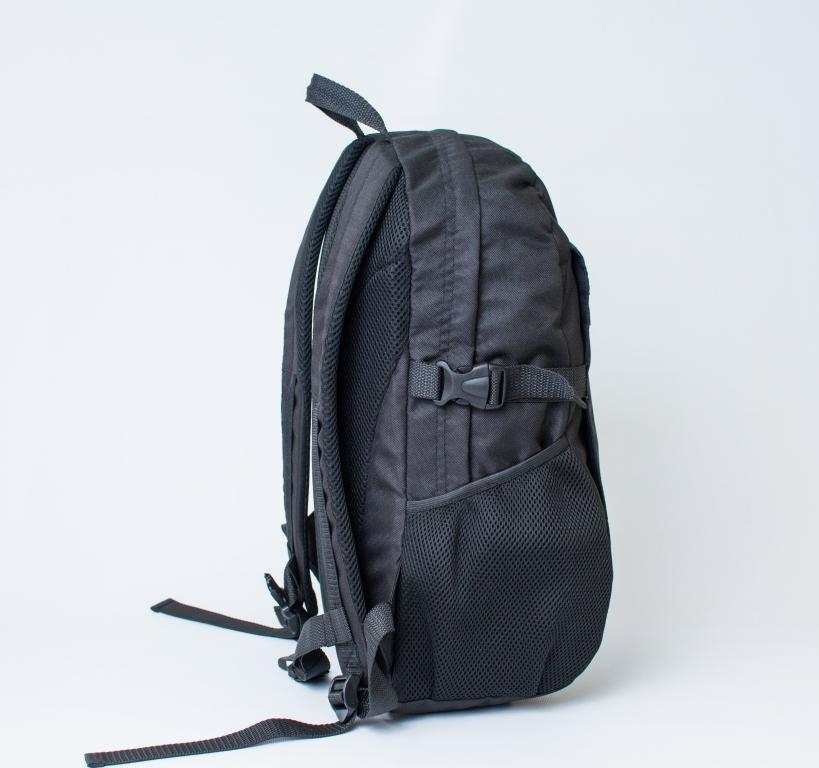 рюкзак tamix, рюкзак тамикс, спортивный рюкзак мад, мэд тамикс, городской рюкзак мэд, тамикс, недорогие рюкзаки оптом, купить недорогие рюкзаки оптом, купить недорогой рюкзак, городской рюкзак, недорогой рюкзак