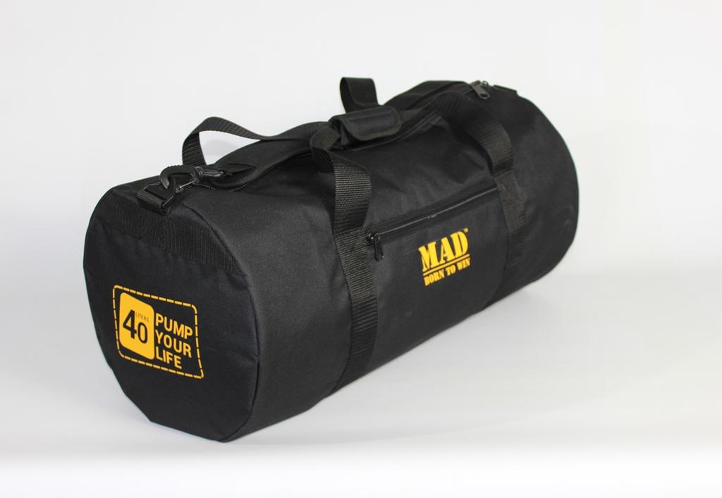 сумка для бокса, сумка для единоборств, сумка для баскетбола, сумка для футбола, сумка для волейбола