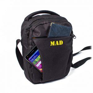 сумка на плечо купить, сумка через плече купить, купить сумочку через плечо, сумочка на плечо купить, сумочка для документов