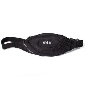 сумка на пояс, хорошая сумка на пояс, надежная поясная сумка, сумка на пояс купить, купить поясную сумку