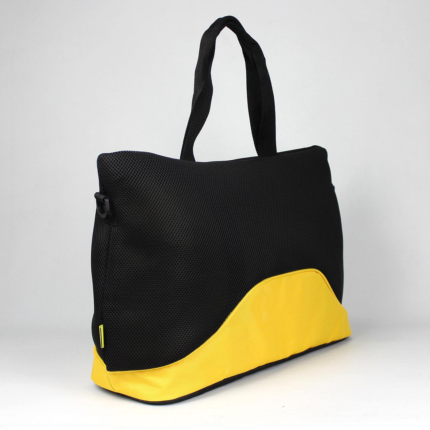 фитнес сумка, спортивные сумки женские, купить женскую спортивную сумку, спортивные сумки для фитнеса женские, женская спортивная сумка для фитнеса купить