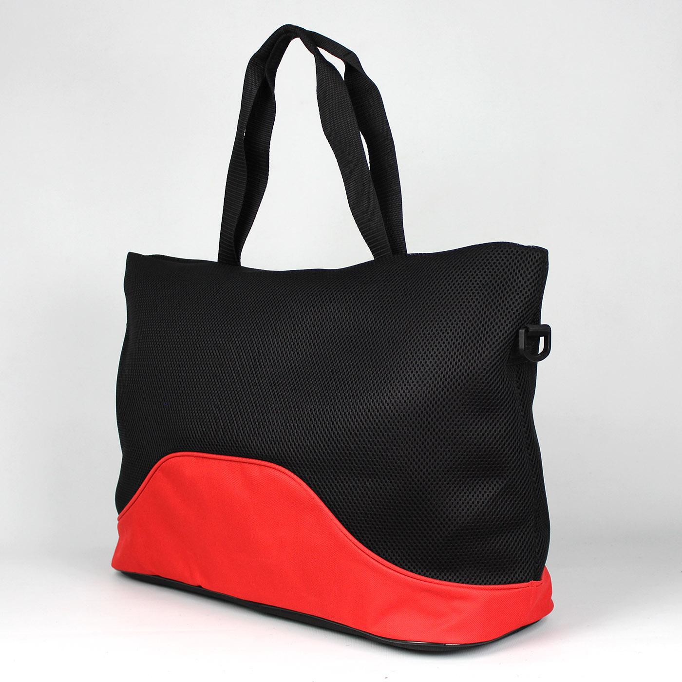 спортивная сумка женская цена, сумка +для фитнеса, женские сумки +для фитнеса, спортивная сумка +для фитнеса, спортивные сумки +для фитнеса женские