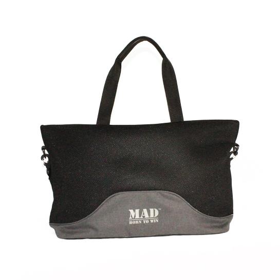 купить сумку +для фитнеса, сумка +для фитнеса женская купить, купить спортивную сумку +для фитнеса, женская спортивная сумка +для фитнеса купить, сумка lattice mad
