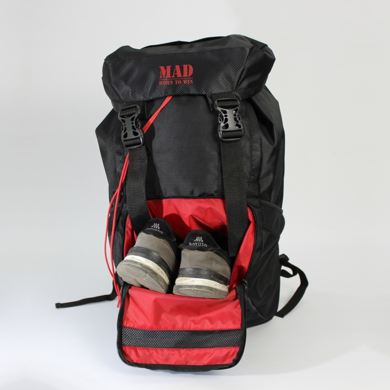 большой рюкзак, купить большой рюкзак, рюкзаки мужские большие, большие рюкзаки +для путешествий, рюкзаки больших размеров, рюкзак мужской большой купить, большой городской рюкзак, большой черный рюкзак, большие рюкзаки +с карманами, рюкзаки большого объема, модные большие рюкзаки, фото большого рюкзака, рюкзак большой емкости, большой спортивный рюкзак