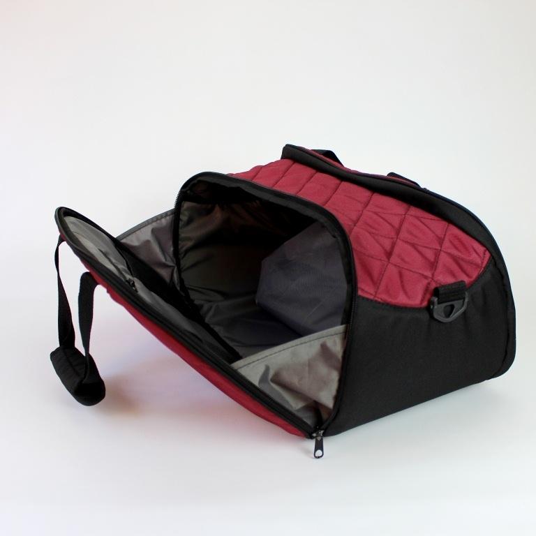 сумка спортивная, сумка для спорта, сумка с карманом для обуви, сумка с отсеком для обуви, спортивная сумка + для обуви
