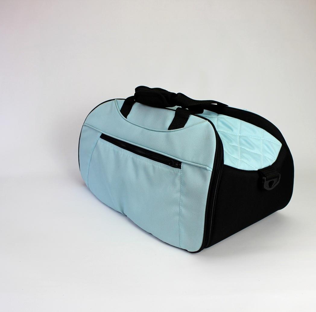 женская спортивная сумка BLAZE, женская сумка для спорта, стильная женская спортивная, спортивная сумка BLAZE, женская спортивная сумка MAD