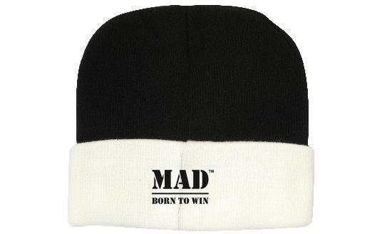 мужские шапки, зимние шапки, модные шапки, модные шапки 2018, шапки зима 2018, шапки 2019