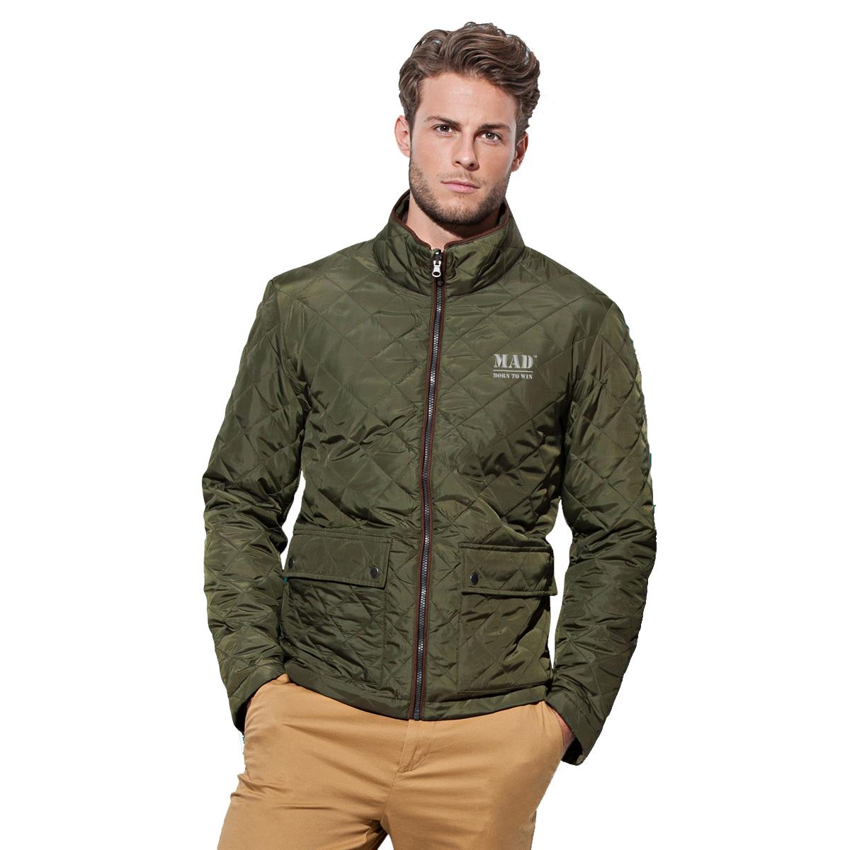 весенние куртки, весенние куртки мужские, осенне весенние куртки, куртка осенняя мужская брендовая, осенние весенние куртки мужские,