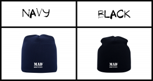 зимняя шапка, шапка на зиму, брендовая шапка, зимняя брендовая шапка, шапка топ