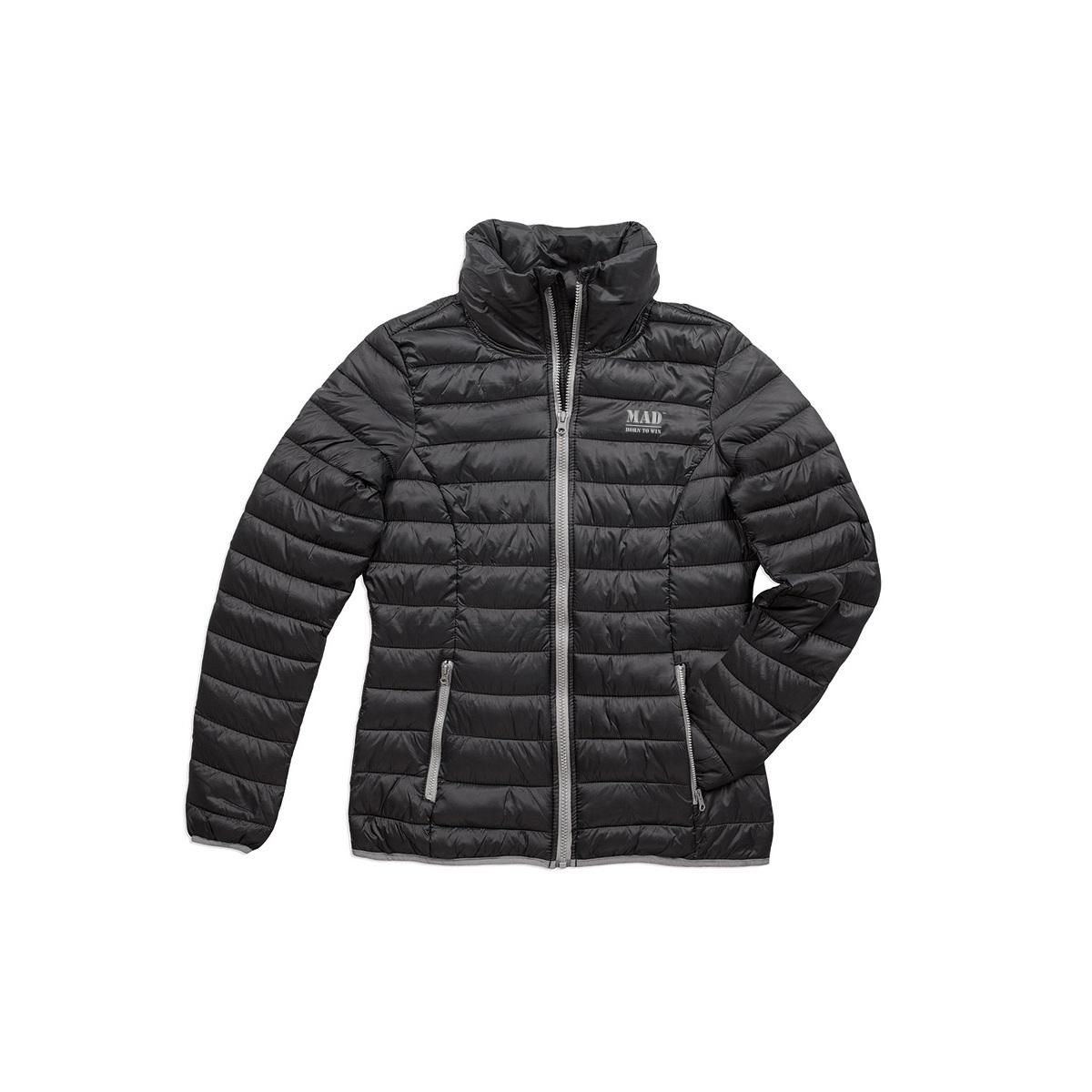 спортивные куртки женские, спортивные куртки женские зимние, куртка женская спортивная, теплая спортивная куртка женская, спортивные куртки женские зима
