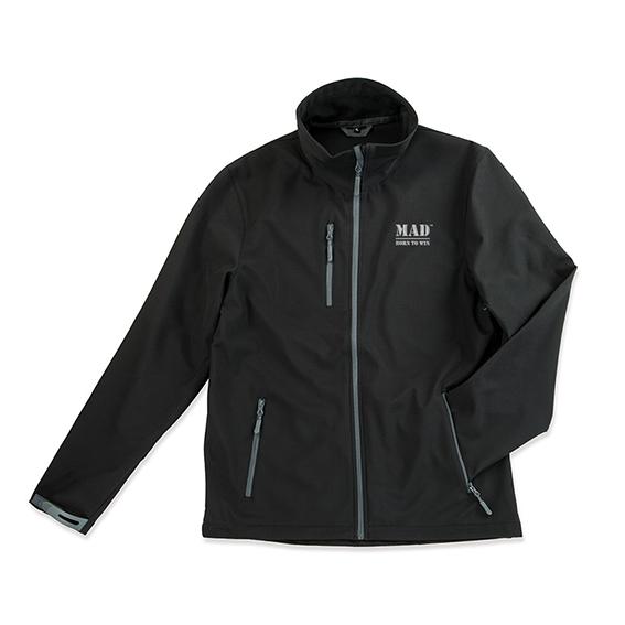 софтшелл куртка, куртка софтшелл мужская, ветровки мужские, купить ветровку мужскую, ветровка мужская оптом, легкие куртки мужские