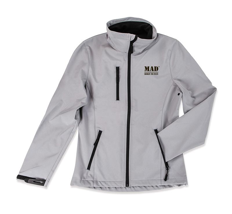 легкая спортивная куртка, спортивные ветровки женские, купить спортивную ветровку, спортивные ветровки оптом, ветровки женские оптом,
