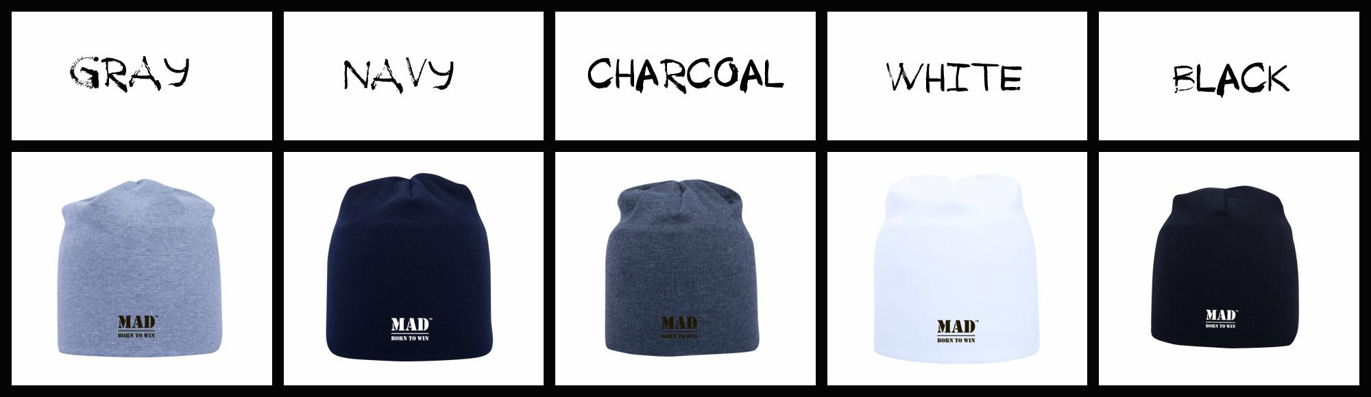 шапка, натуральная шапка, молодежная шапка, шапка интернет магазин, мужская шапка, женская шапка