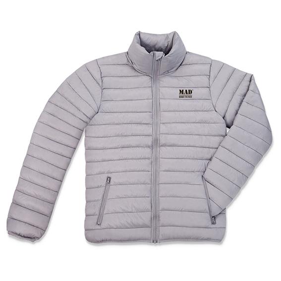 куртка зимняя мужская, зимние куртки 2018, теплые зимние куртки, зимняя куртка с капюшоном, зимние куртки пуховики,