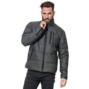 стильная мужская куртка, стильные мужские куртки, стильные мужские зимние куртки, стильные мужские куртки 2018, мужские куртки зима 2018,