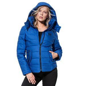 куртки спортивного стиля женские, спортивные куртки женские 2018, женские спортивные куртки оптом, спортивная куртка +с капюшоном женская, модная спортивная куртка женская