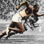 истории великих спортсменов, истории спортсменов, история олимпийского спортсмена, спортивные истории спортсменов, истории известных спортсменов